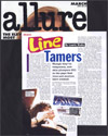 Article_AllureMarch1995_S image