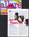 Article_AllureMay1997_S image