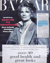 Article_BazaarAug1996_S image