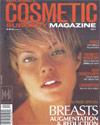 Article_CSmagazineIssue1_S image