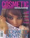 Article_CSmagazineIssue2_S image