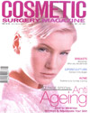 Article_CosmeticMay1999_S image