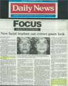 Article_DailyNewsSept1990_S image