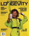 Article_LongMay1990_S image
