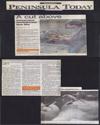 Article_PenTodayFeb1991_S image