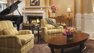 HotelPics_BeverlyHills image