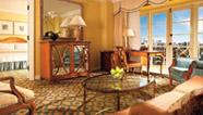 Hotel-FourSeasons image