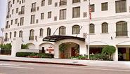 Hotel-MarriottBevHill image