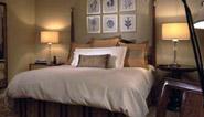 Hotel Pics_Mosaic Hotel