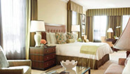 Hotel-Wilshire image