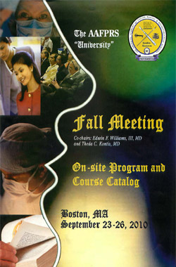 fall_meeting