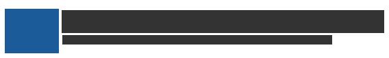 Doctorbinder Logo