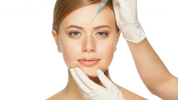 Cosmetic-injection-on-the-pret