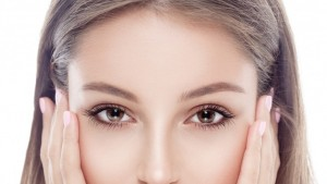 eyelid surgery Los Angeles from Dr. Binder leads to beautiful eyes
