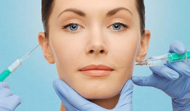 Plastic-Surgery-Myths-Facts