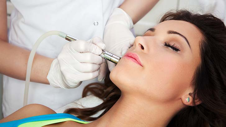 non-surgical-facial-treatment