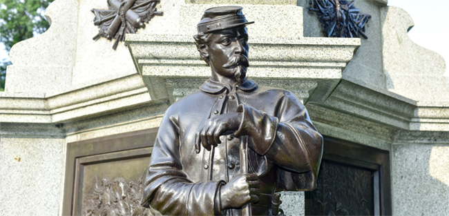 civil-war-soldiers-monument