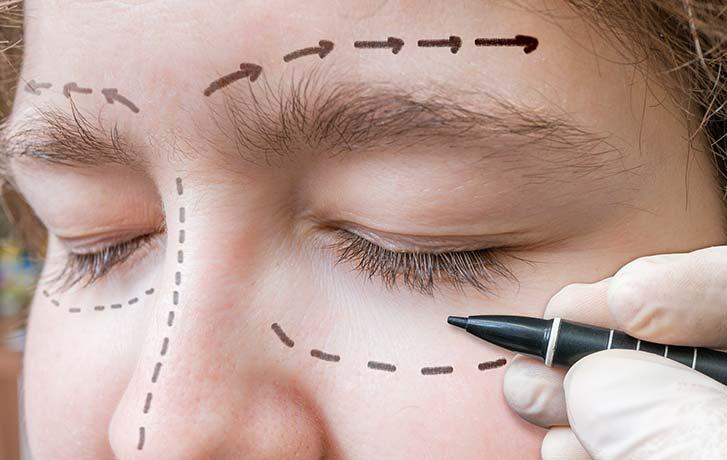 facial-reconstructive-surgery