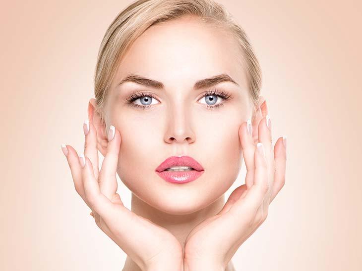 cosmetic-procedures-youthful
