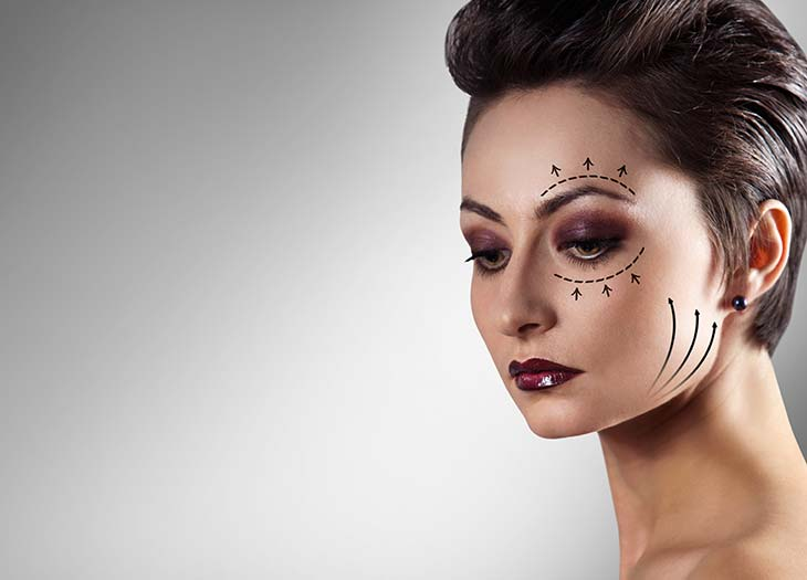 woman-prep-facial-liposuction
