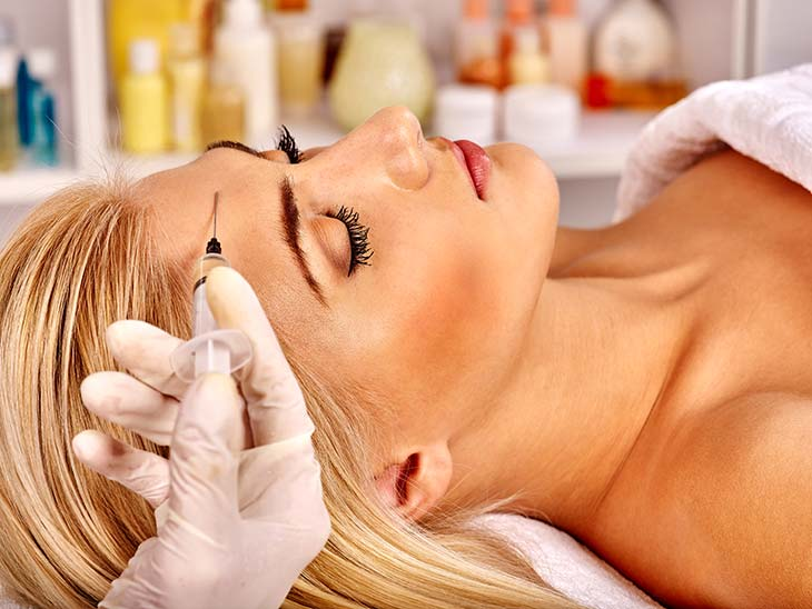 botox-treatment-migraines