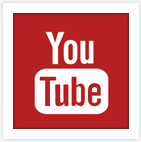 doctor binder youtube reviews
