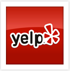 dr william j binder yelp reviews