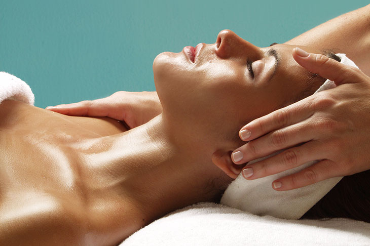 cosmetic-facial-treatment