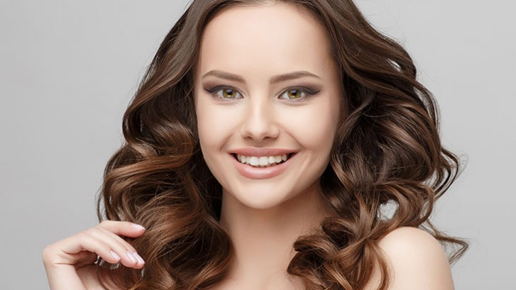 woman-tumescent-liposuction