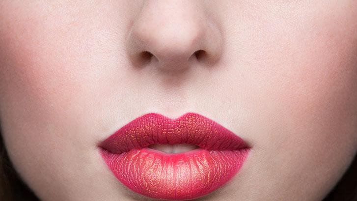 woman-lip-augmentation-results