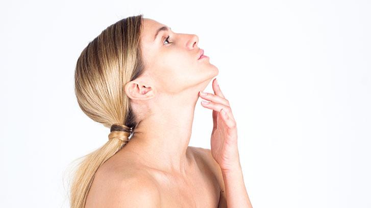woman-considering-neck-lift