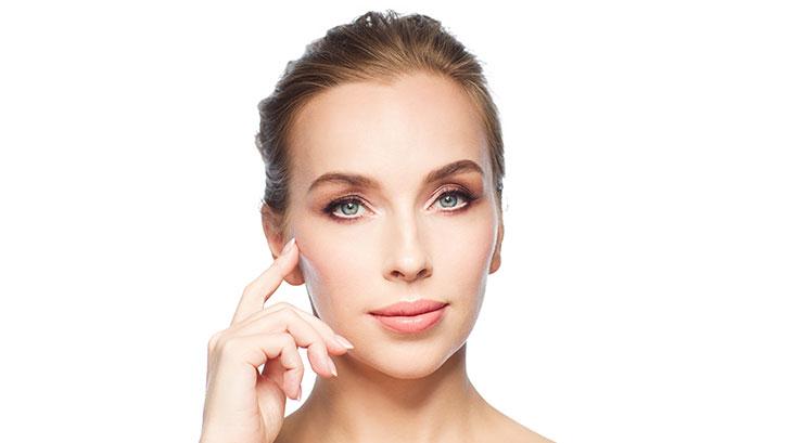 woman-custom-facial-implants