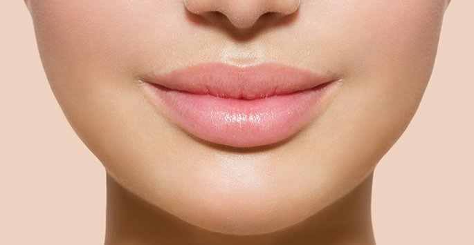 _7FPROOFED-3-Dr-Binder-When-to-Consider-Lip-Augmen
