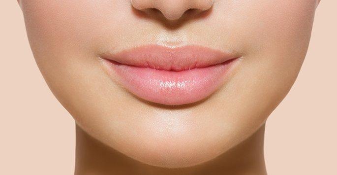 _7FPROOFED-3-Dr-Binder-When-to-Consider-Lip-Augmen