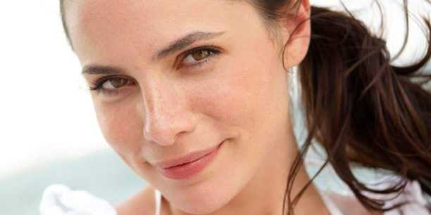 nose job myths