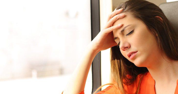 botox for migraine relief
