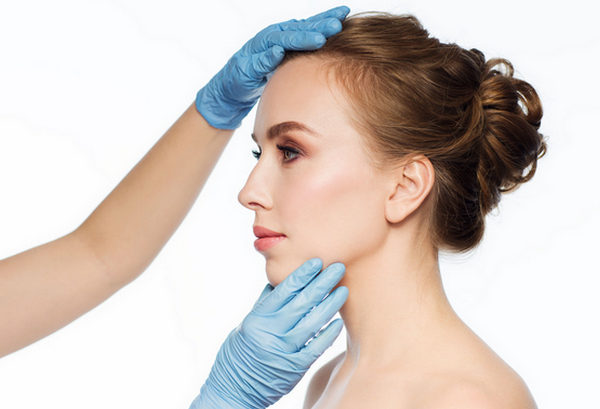 Common Nose Surgeries Rhinoplasty Addresses | Common Nose Shapes