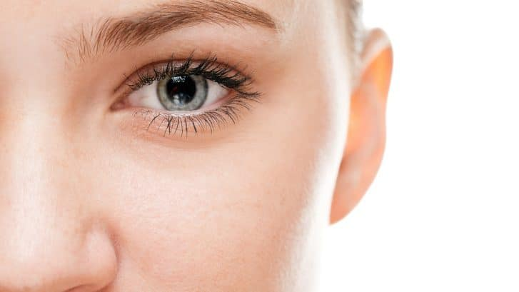 Eyelid Surgery Los Angeles