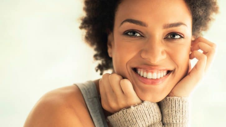 what to expect after facial treatment