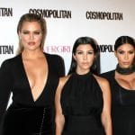 khloe kardashian cosmetic surgery