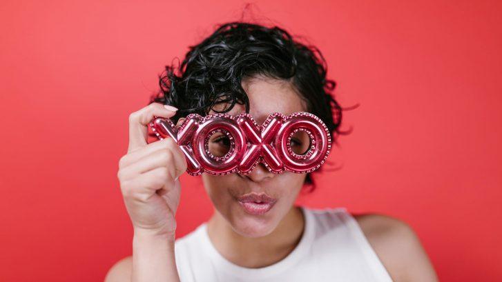 love spells botox
